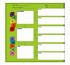 Web Page Storyboard Template 6 Education Storyboard Templates Doc Pdf Free