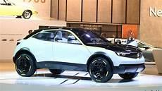 2020 opel gt opel alle neuen autos bis 2020
