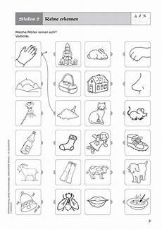 Malvorlagen Vorschule Kostenlos Bild Vorschule Arbeitsblatter Kostenlos Downloaden