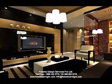 Home Trends And Design Reviews Home Interior Design Trends By Fds Top Interior