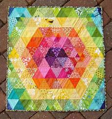 patchwork design patchwork prism by marci this is quite