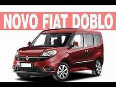 Fiat Doblo 2019 by Doblo 2018 2019 Ficha T 233 Cnica Pre 231 O Consumo