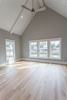 Very Light Gray Walls Light French Gray By Sherwin Williams White Decor