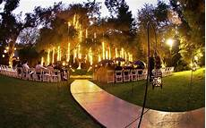 69 best images about night time weddings on pinterest