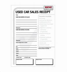 template receipt for sale of car car sales invoice template free sanjonmotel