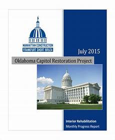 Professional Report Cover Page Free 22 Sample Professional Report Templates In Pdf Ms Word