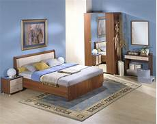 Bedroom Setup Ideas Bedroom Smart Tips To Maximizing Your Bedroom With