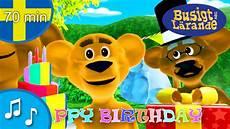 grattis pa födelsedagen grattis p 229 f 246 delsedagen happy birthday f 246 delsedagss 229 ng