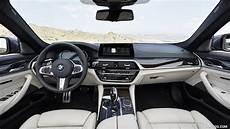 2019 bmw 540i interior 2017 bmw 5 series 540i m sport interior cockpit hd