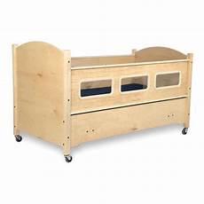 sleepsafe ii medium bed size sleepsafe safety beds