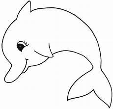 Malvorlage Delphin Zum Ausdrucken Ausmalbilder Delfine Kostenlos Ausdrucken Finden Sie Die
