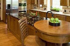 Portable Kitchen Islands Hgtv Rooms Viewer Hgtv Custom Kitchen Island Granite