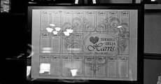 Cricut Wedding Seating Chart Elegant Seating Chart Cricut Wedding Pinterest
