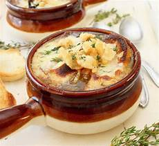 Light Onion Soup Recipe French Onion Soup Classic Recipe How To Feed A Loon