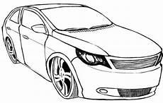 Malvorlagen Autos Malvorlagen Cars 2 123 Ausmalbilder