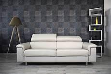 divani e divani vendita on line divani store vendita on line divani e divani letto in