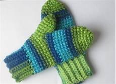 crochet mitten pattern by woollycritter craftsy