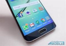 samsung galaxy s6 enable live wallpapers 10 common galaxy android 5 1 1 problems how to fix them