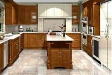 Design A Kitchen Free Kitchen Design Software Free Downloads 2018 Reviews