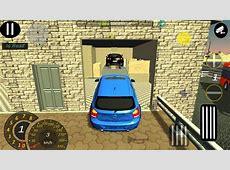 Download Car Parking Multiplayer [MOD Money] 4.3.9 APK for