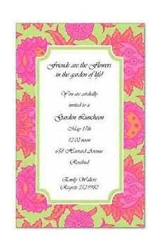 Lunch Invitation Message Invites Lunch Invitation Party Invitations Invitations