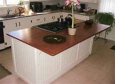 kitchen island with stove kitchen island with cooktop two ones you can