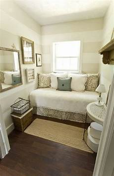 tiny bedroom ideas small bonus room decorating ideas home decorating ideas