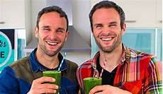 Happy Pear Brothers Sell 100 000 Copies Of Their Book