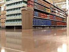 Walmart Glenpool Glenpool Gets A Green Wal Mart