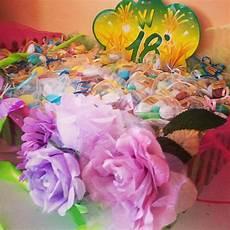 fiori 18 anni fiori per compleanno 18 anni vb12 pineglen