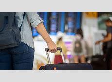 Cara Check In Online Pesawat Menggunakan Aplikasi Tiket