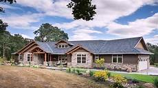 house plans for 1800 sq ft ranch