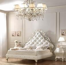 da letto barocco letti classici per una tradizionale cose di casa