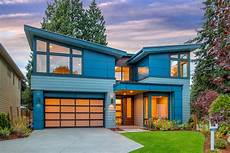modern house plan with bonus room included 23667jd