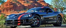 2020 Dodge Viper News by 2020 Dodge Viper Hp Details Specs Release Date 2019