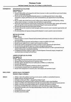 Door To Door Sales Job Description Retail Planner Resume Samples Velvet Jobs