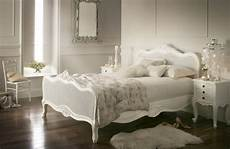 Chic Bedrooms Provence Style Bedroom