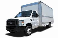 cargo rentals in new jersey low cost reliable