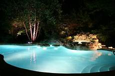 Moonscape Lighting Lighting Services Experience The Magic Of Moonscape