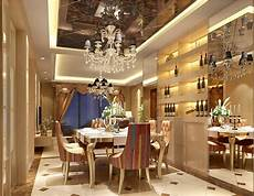 ideas for dining room walls 79 handpicked dining room ideas for sweet home interior