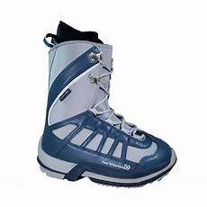 Northwave Snowboard Boots Size Chart Northwave Freedom Snowboard Boots Navy Grey Kids Size 3 5