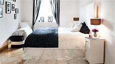idee per tende da letto dalani come arredare una da letto piccola