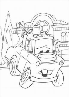 Malvorlagen Jogja Disney Malvorlagen Cars