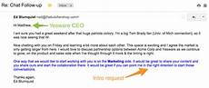 Email Introducing Yourself How To Write An Introduction Email That Wins You An In