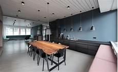 pittura interni prezzi pittura moderna per casa ed interni prezzi e tendenze