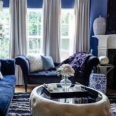 Decorating With White Blue And White Decorating Ideas 10 Ways To Decorate With