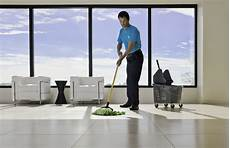 Cleaning Service Pictures How To Hire A Commercial Cleaning Service