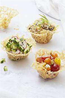appetizers healthy 25 easy healthy appetizers best recipes for healthy