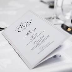 rekomendasi tempat cetak undangan pernikahan murah di jakarta