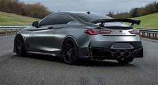 2020 infiniti q60 coupe convertible 2019 infiniti q60 coupe convertible black s hybrid